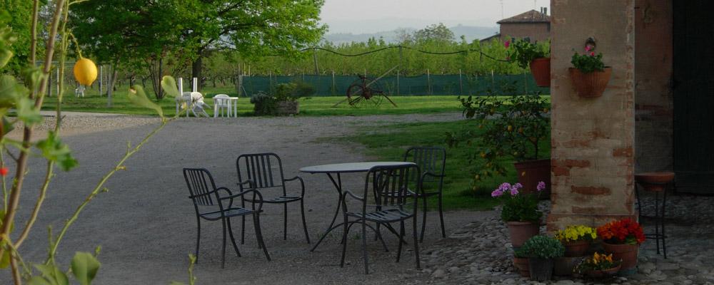 Cucine bologna e provincia perfect vendita cucine bologna - Vendita mobili usati napoli e provincia ...