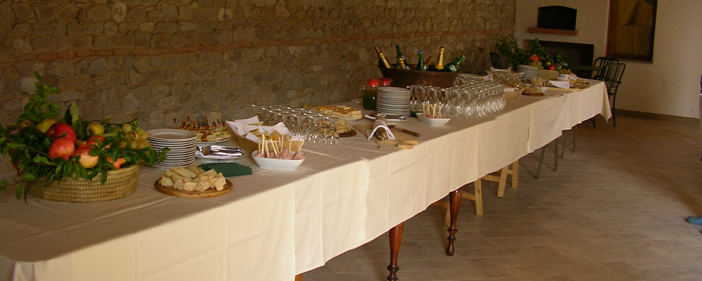 Agriturismo, Modena, Ristorante, cucina tradizionale, dormire